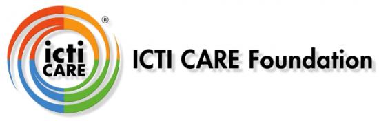 ICTI Care Logo