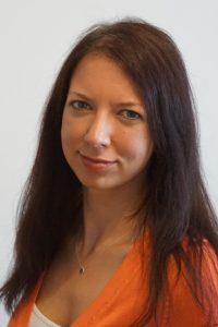 Daniela Augustin