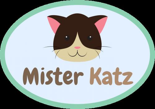 Mister Katz